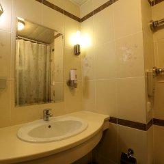 Гостиница Беларусь 3* Одноместный номер с различными типами кроватей фото 5