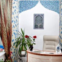 Гостиница Villa Casablanca фото 2