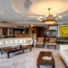 Отель Panwa Beach Svea's Bed & Breakfast Таиланд, Пхукет - отзывы, цены и фото номеров - забронировать отель Panwa Beach Svea's Bed & Breakfast онлайн интерьер отеля