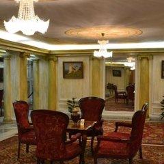 Гостиница Клуб-27 в Москве 6 отзывов об отеле, цены и фото номеров - забронировать гостиницу Клуб-27 онлайн Москва помещение для мероприятий фото 2