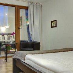 Мини-отель Ale комната для гостей фото 5