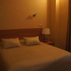 Гостиница Guest House Brigantina Na Lunacharskogo комната для гостей фото 2