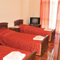 Гостиница Островок-1 комната для гостей фото 5