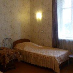 Гостиница «Апартаменты на Палехской» в Иваново отзывы, цены и фото номеров - забронировать гостиницу «Апартаменты на Палехской» онлайн комната для гостей фото 4