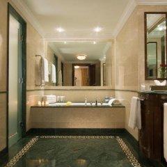 Отель The Ritz-Carlton, Moscow 5* Улучшенный номер фото 2