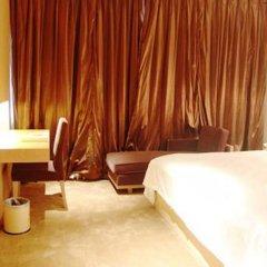 Guoce Hotel удобства в номере