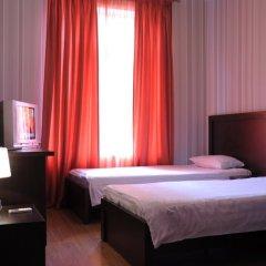 Prestige Palace Hotel Тбилиси комната для гостей