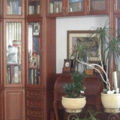 Гостиница Kvartira 55 в Москве отзывы, цены и фото номеров - забронировать гостиницу Kvartira 55 онлайн Москва развлечения фото 2