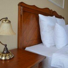 Гостиница Яр в Оренбурге 3 отзыва об отеле, цены и фото номеров - забронировать гостиницу Яр онлайн Оренбург удобства в номере