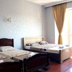 Отель Tamosi Palace комната для гостей фото 4