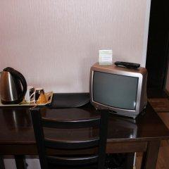 Отель Норд Поинт Мурманск удобства в номере фото 3