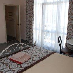 Hotel Sheikh удобства в номере