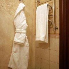 Гостиница Жемчужина 3* Стандартный номер с двуспальной кроватью фото 9