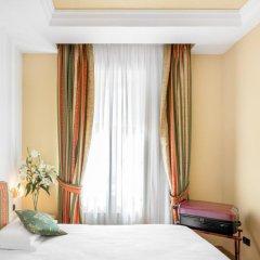 Отель Residence St. Andrew's Palace 4* Улучшенный люкс фото 7