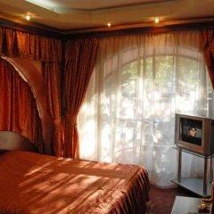 Praha Hotel 3* Стандартный номер разные типы кроватей
