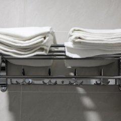 Гостиница Белый Песок Полулюкс с различными типами кроватей фото 16
