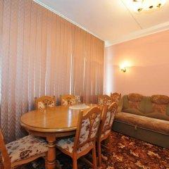 Гостиница СССР комната для гостей фото 15
