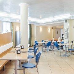 Отель Ca Tron Доло помещение для мероприятий