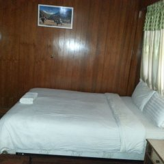 Отель Florid Nepal Непал, Катманду - отзывы, цены и фото номеров - забронировать отель Florid Nepal онлайн комната для гостей фото 2