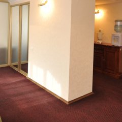 Гостиница Нефтяник удобства в номере