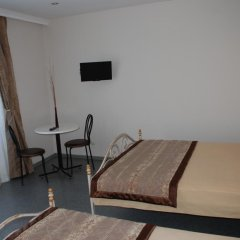 Hotel Sheikh удобства в номере фото 2