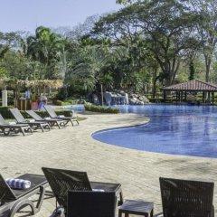 Casa Conde Beach Front Hotel - All Inclusive детские мероприятия