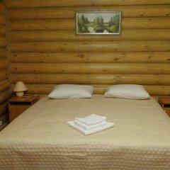 Гостевой дом Машиностроитель Стандартный номер с различными типами кроватей