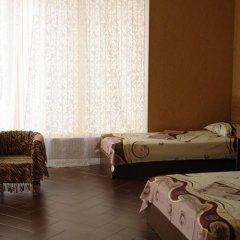 Гостиница Гостевой дом «Миллениум» в Сочи отзывы, цены и фото номеров - забронировать гостиницу Гостевой дом «Миллениум» онлайн комната для гостей фото 3