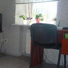 Мини-хостел Найтлайт интерьер отеля фото 2