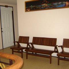 Отель Rambuttri House комната для гостей