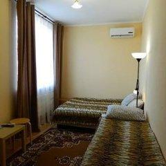 Гостиница Guest House Kseniya комната для гостей фото 2