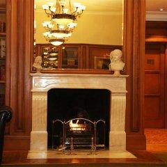 Millennium Hotel Paris Opera 4* Стандартный номер с различными типами кроватей фото 2