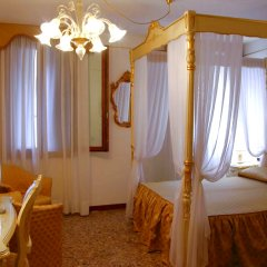 Отель Locanda Ca Formosa удобства в номере фото 3