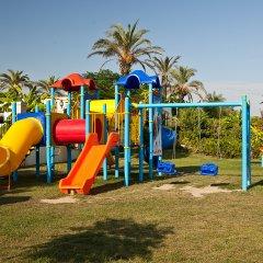Crystal Paraiso Verde Resort & Spa Турция, Богазкент - 2 отзыва об отеле, цены и фото номеров - забронировать отель Crystal Paraiso Verde Resort & Spa - All Inclusive онлайн детские мероприятия