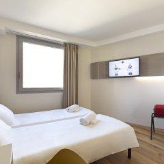 B&B Hotel Torino комната для гостей фото 2