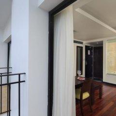 Отель LEGENDSEA 4* Люкс фото 4