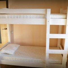 Апартаменты Добрые Сутки на Гастелло 6 Апартаменты с разными типами кроватей фото 4