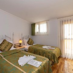 Arena Hotel - Special Class 4* Номер Делюкс фото 5