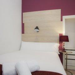 Отель Casual Vintage Valencia 2* Номер Individual с различными типами кроватей фото 2