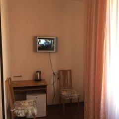 Гостевой дом ГРАНТ на Лиговском 23 Стандартный номер с различными типами кроватей фото 15