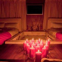 Гостиница Thai Way Wellness & Spa развлечения
