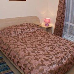 Апартаменты A&A Apartments комната для гостей фото 2