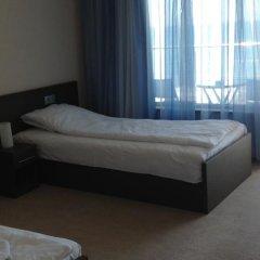 Hotel Villa Boyco комната для гостей фото 5