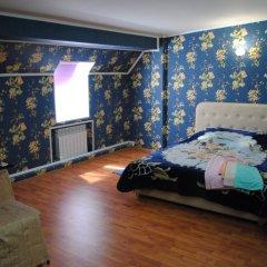 Гостиница Melnitsa Hotel в Курске - забронировать гостиницу Melnitsa Hotel, цены и фото номеров Курск удобства в номере