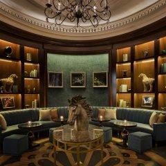 Отель Habtoor Palace, LXR Hotels & Resorts развлечения фото 2
