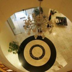 Отель Art Hotel Athens Греция, Афины - 1 отзыв об отеле, цены и фото номеров - забронировать отель Art Hotel Athens онлайн интерьер отеля