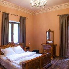 Отель Мини-отель Chateau Gabriel Армения, Ереван - отзывы, цены и фото номеров - забронировать отель Мини-отель Chateau Gabriel онлайн комната для гостей