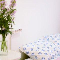 Hostel OT Uma спа фото 2