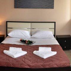 Отель Golden Beach Греция, Ситония - отзывы, цены и фото номеров - забронировать отель Golden Beach онлайн комната для гостей