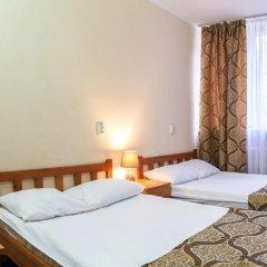 Отель Козацкий 2* Стандартный номер фото 6